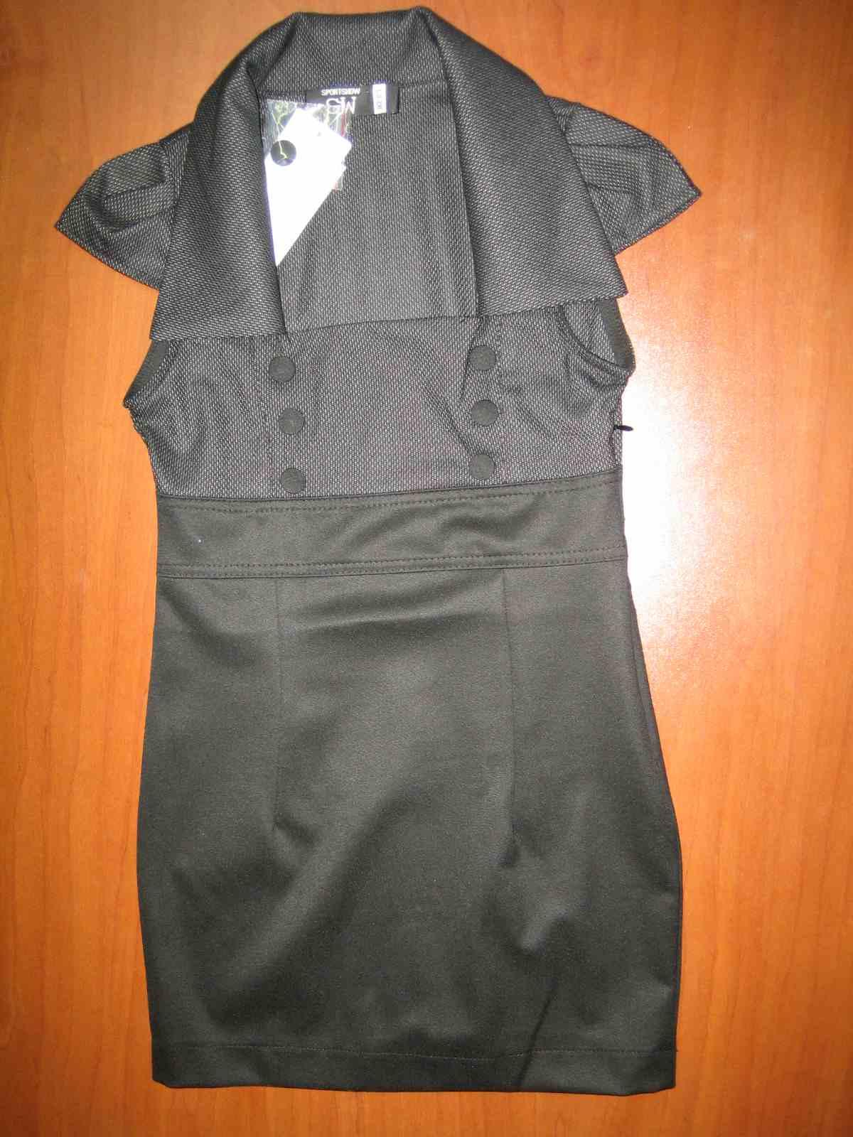 одежда для девочек для 12 лет: